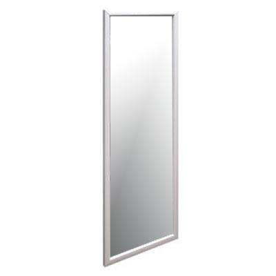 Зеркало настенное, ОММ-001