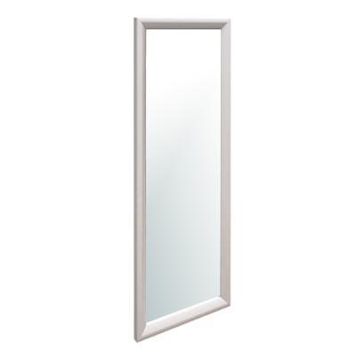 Зеркало настенное, ОММ-002