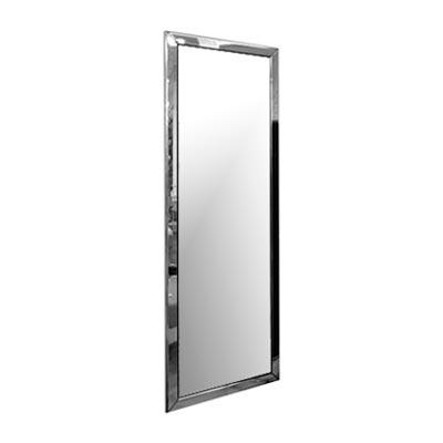 Зеркало настенное, ST028